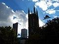 Church & The Sky... (54038361).jpg