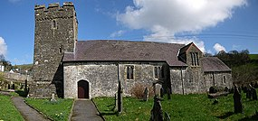 Church - geograph.org.uk - 156025.jpg