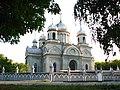 Church - panoramio - Wolodymyr Lavrynenko (1).jpg