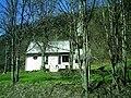 Church Breitnau - panoramio.jpg