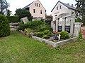 Church Gottesgrün, Thuringia 15.jpg