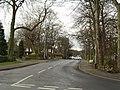 Church Lane, Adel, Leeds - geograph.org.uk - 111559.jpg