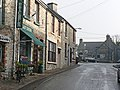 Church Street, Llantwit Major - geograph.org.uk - 1114173.jpg