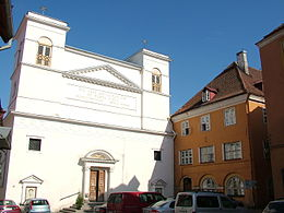 Church in Tallinn 2.JPG