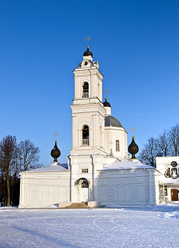 Church of Saints Peter and Paul (Tarusa).jpg