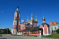 Church of St Nikolay Yamskoy (Ryazan).jpg