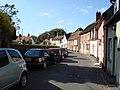 Churchponds, Castle Hedingham - geograph.org.uk - 563976.jpg