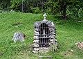 Churwalden Lindenhof Lourdes Grotto 2015.jpg