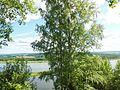 Chusovskoy r-n, Permskiy kray, Russia - panoramio (134).jpg