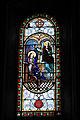 Ciboure Saint-Vincent 137.jpg