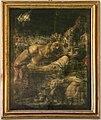 Cigoli (attr.), cristo deriso, 1590-1600 ca.jpg