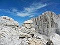 Cima Ombretta - panoramio.jpg