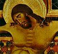 Cimabue- Crucifix d'Arezzo.jpg