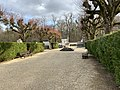 Cimetière Bois Bourillon Chantilly 3.jpg