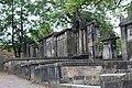 Cimetière Greyfriars Édimbourg 3.jpg