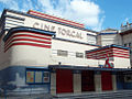 Cine Torcal, Antequera.jpg