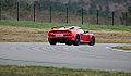 Circuit de Haute Saintonge - GTRS Open Days - 2 mars 2014 - Image Picture Photo (12907037924).jpg