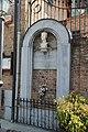Cisterna d'Asti, monumento a Giacomo Rossino (04).jpg