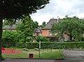 Cité-jardin Ungemach-Strasbourg(15).jpg