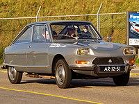 Citroën M35 No473 pic1.JPG