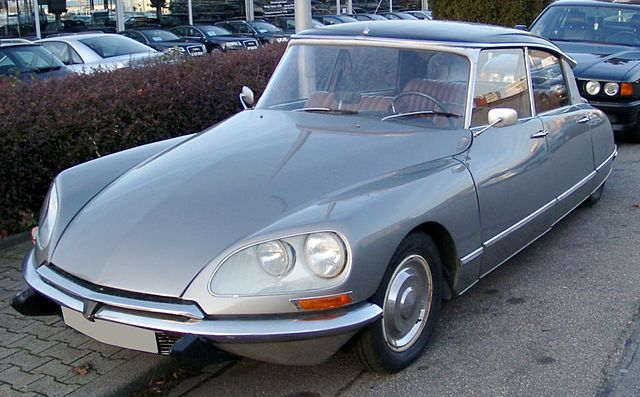 Les Bosch Car Service Pour Les R Ea B Asions Avis