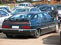 Citroen XM V6 Exclusive 1992 (15518097111).jpg
