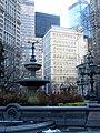 City Hall Park - panoramio (1).jpg