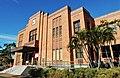 City Hall Rockhampton side.jpg