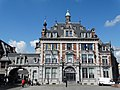 City building namur.jpg