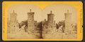 City gates, looking in, from Robert N. Dennis collection of stereoscopic views.png
