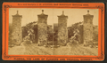 City gates, looking into St. George Street, from Robert N. Dennis collection of stereoscopic views 8.png
