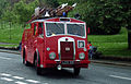 City of Plymouth Fire Brigade LCO318 (2).jpg