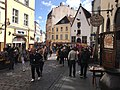City of Tallinn,Estonia in 2019.116.jpg