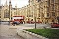 City of Westminster - geograph.org.uk - 2215072.jpg