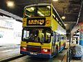 Citybus500 629.JPG