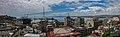 Ciudad de Valparaíso (01).jpg