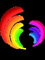 Civil Service Bureau logo.png