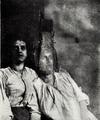 Civita Vecchia spirit photograph.png