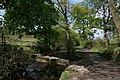 Clam Bridge, Wycoller - geograph.org.uk - 1282303.jpg