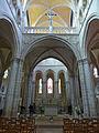 Clamecy-Collégiale Saint-Martin (9).jpg