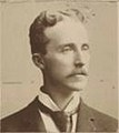 Clarence J Campbell 1891.jpg
