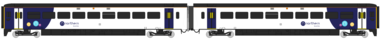 Class 158 Arriva Northern 2 Car.png