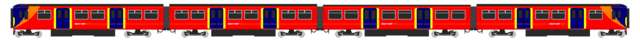 Class 455 South West Trains Diagram.PNG