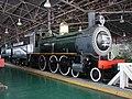 Class 6J 645 (4-6-0).JPG