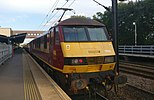 Class 90 at Wakefield Westgate.jpg