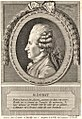 Claude-Joseph Dorat by Saint-Aubin.jpg