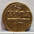 Claudio, aureo, 41-54 ca. 06.JPG