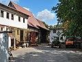 Clausenmühle (Leonberg).jpg