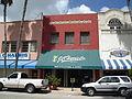 Clematis Street shops.jpg