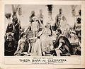 Cleopatra 4 LC.jpg